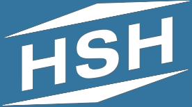 HSH Steinfels