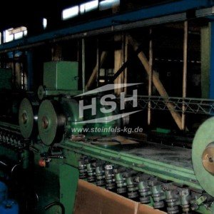 D02I/7346 – EISEN+HAMMERWERK – SE90 – 2,65-3,1mm