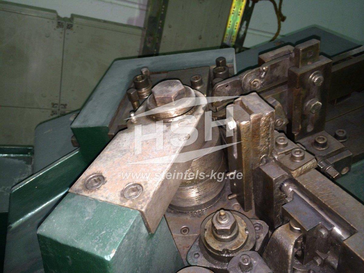 D02L/6122 – GREFE – GW2-6 – 1980 – 2-6 mm