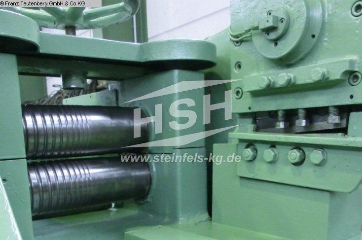 D04I/7075 – KROLLMANN – DWU3_SFL – 1980 – 3-11 mm