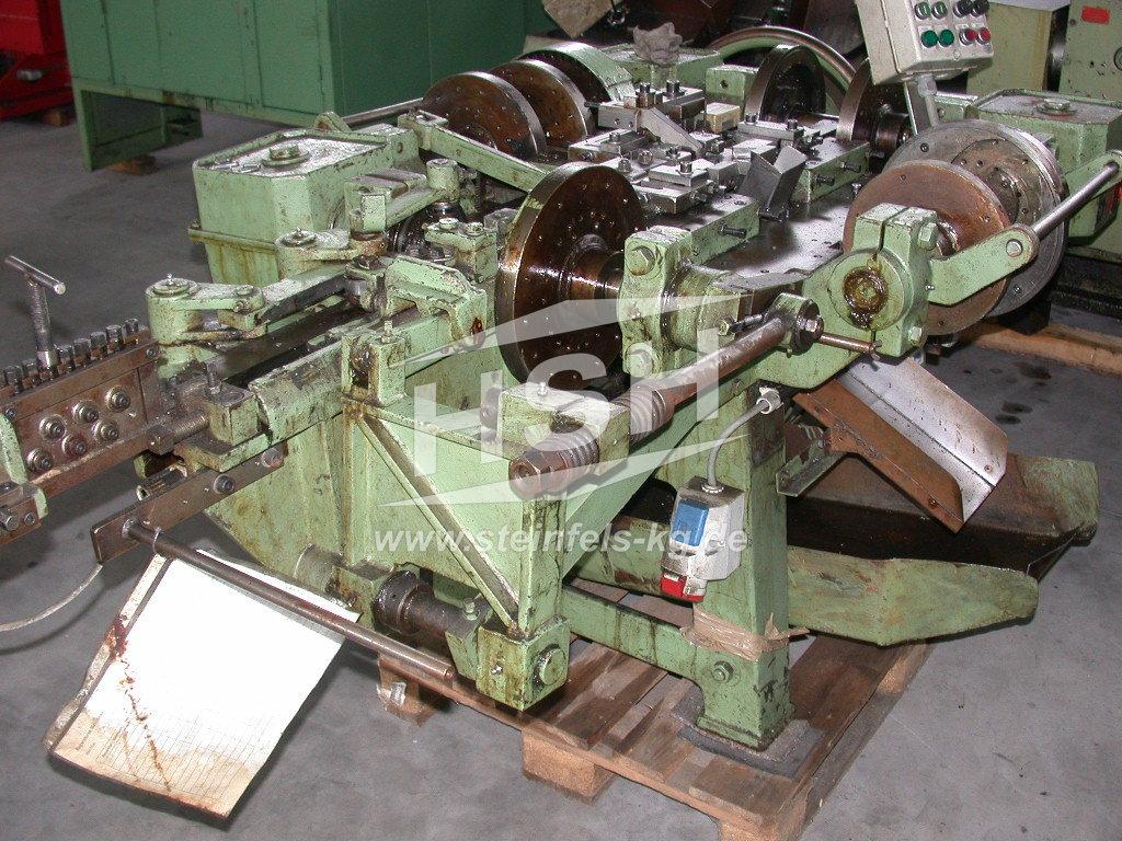 D06E/7604 – WAFIOS – DUB-20 – 1965 – 1,5-4,5 mm