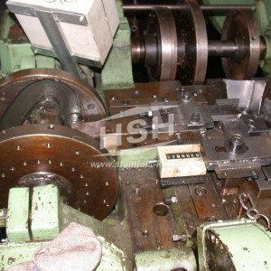 D06E/7604 — WAFIOS — DUB-20 – 1965 – 1,5-4,5 mm