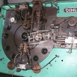 D06E/7691 – BIHLER – MACH1 – 6 mm
