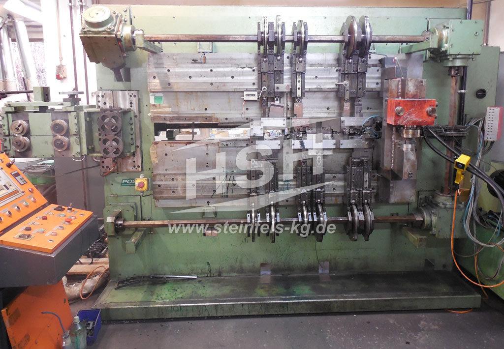 D06I/7092 – POST – ABM-2006 – 1987 – 6 mm
