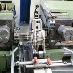 D06I/7648 – WAFIOS – BMS5 – 1995 – 4-10mm