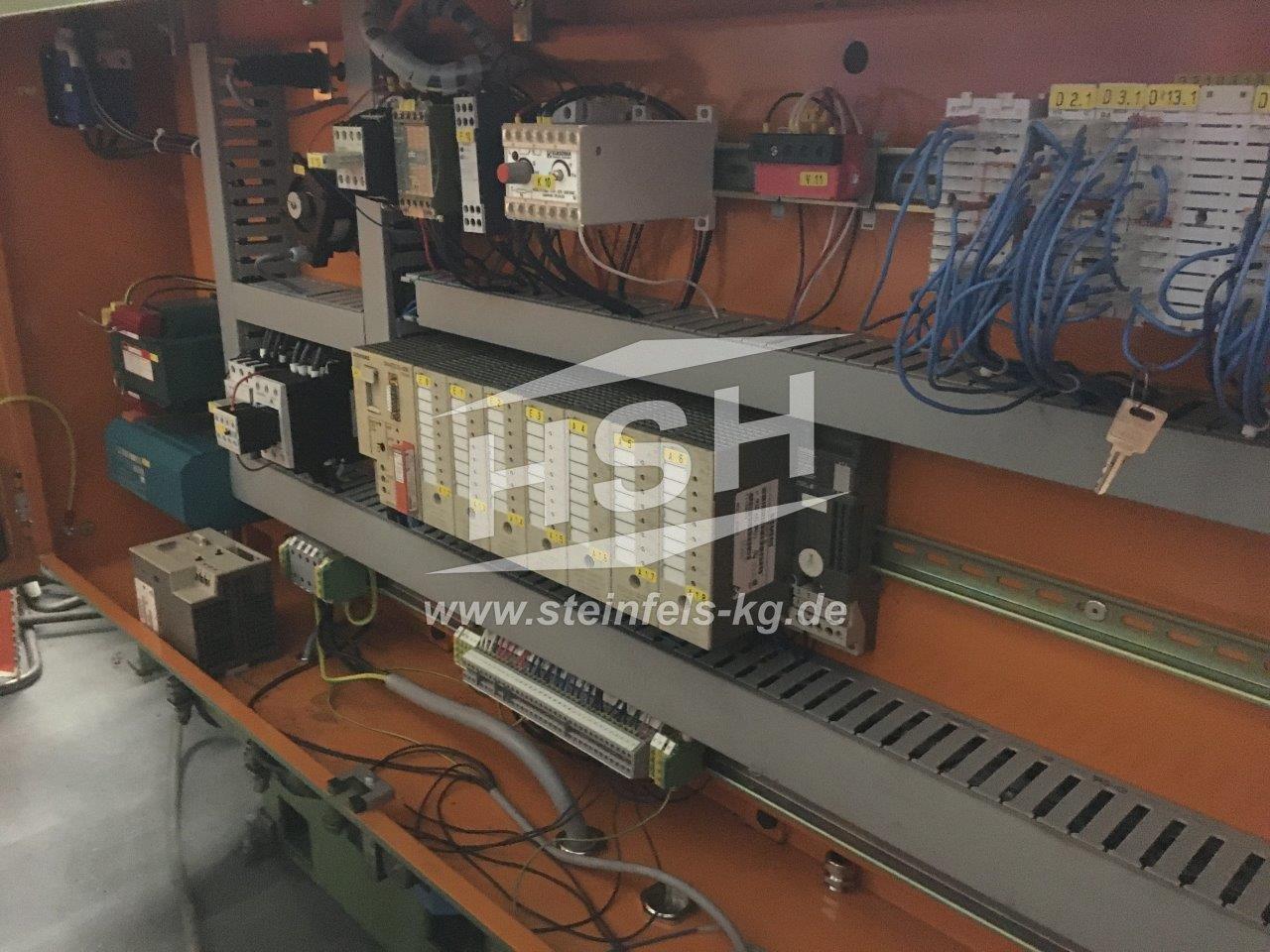 D06I/7907 – WAFIOS – BSE1 – 3,5-6,0mm