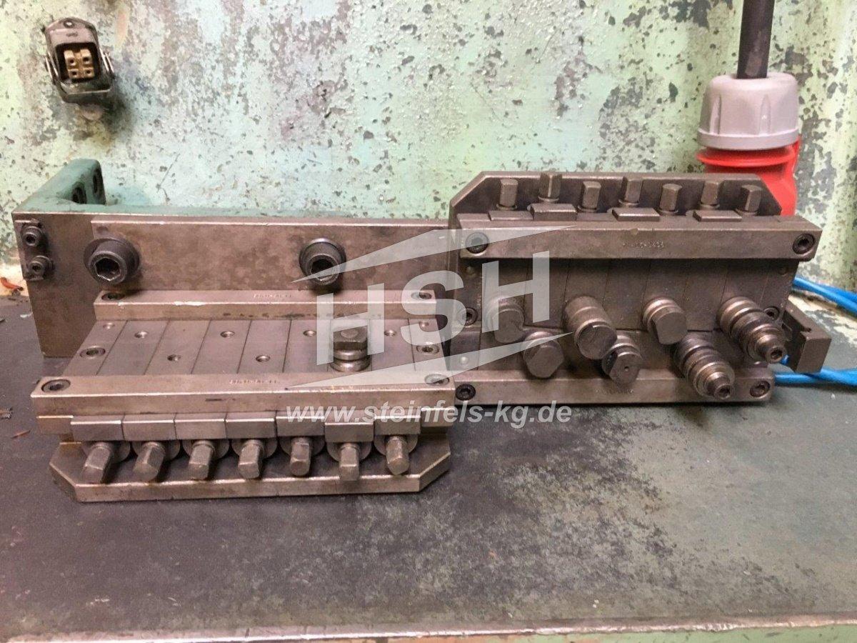 D06L/7249 – BIHLER – RM35 – 1975 – 0,5-3,5 mm