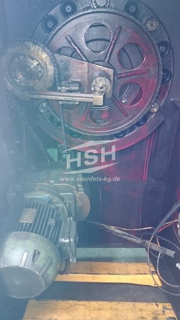 D06L/7298 – BIHLER – RM28 – 0,5-3 mm