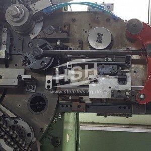 D06L/7457 — BIHLER — RM25 – 1963 – 0,5-2,5 mm