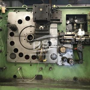 D06L/7850 – BIHLER – RM40 – 1984 – 0,5-4,0 mm