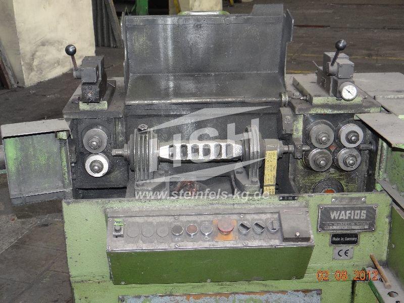 D08E/7175 — WAFIOS — REL2 – 1995 – 1,6 - 3,0 mm