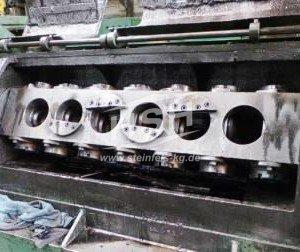 D08E/7254 – KOCH – DSF6 – 1972 – 8-20 mm