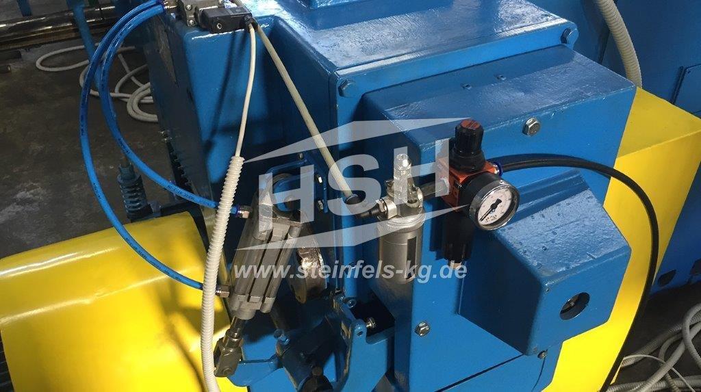 D08E/7447 – WAFIOS – R4 – 4-10 mm