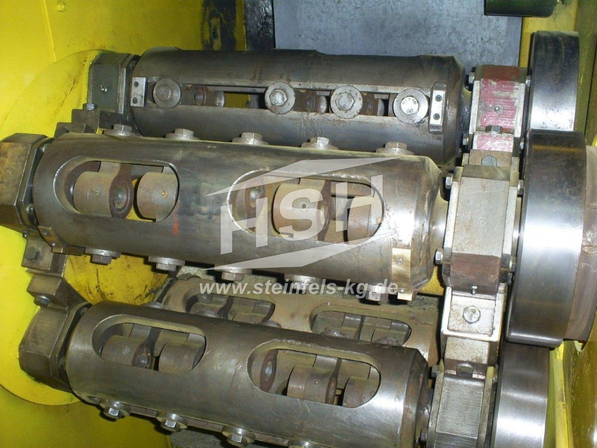 D08E/7489 – MUBEA – RAVM 15,5S – 1991 – 6-14 mm