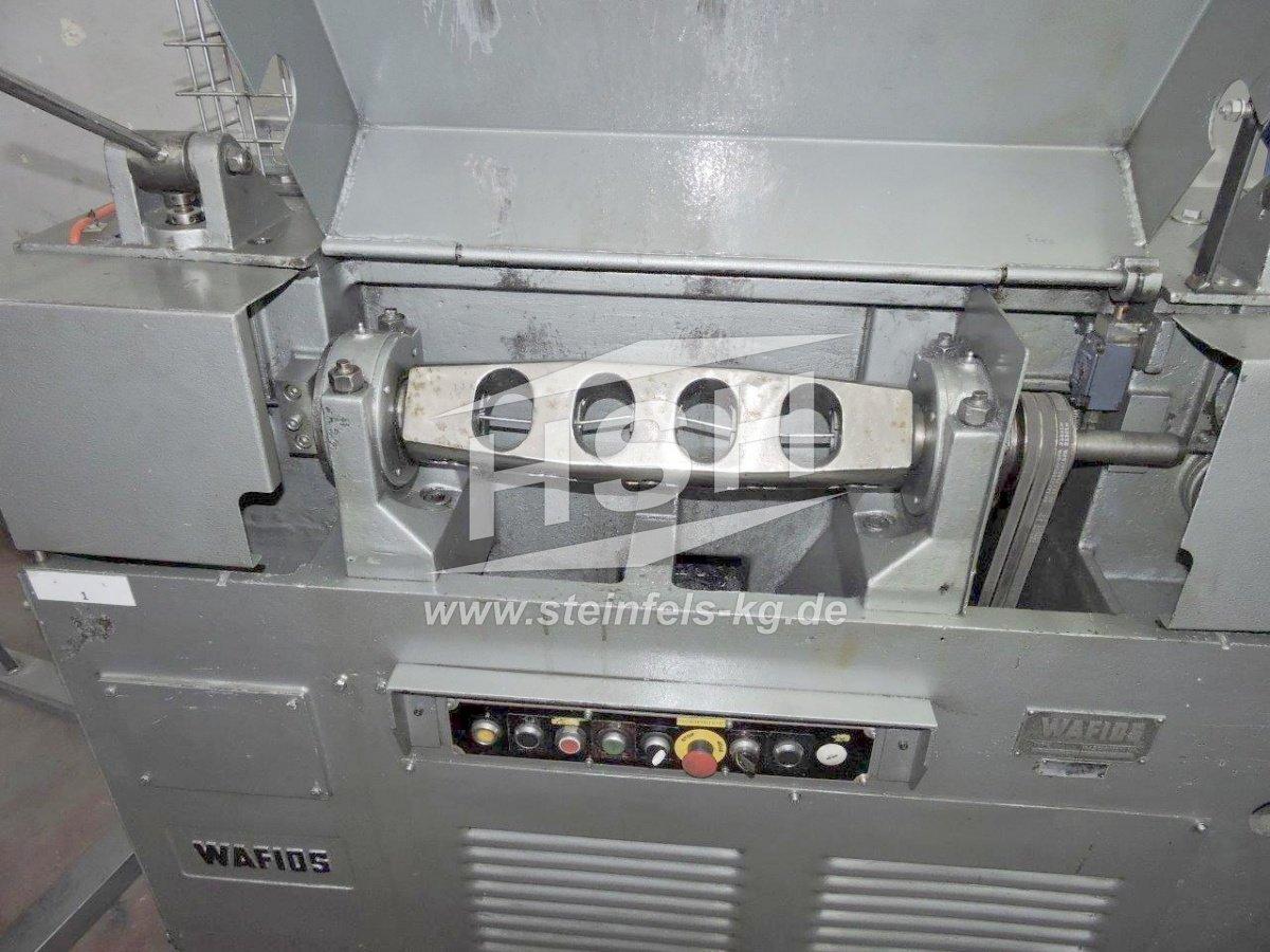 D08E/7534 – WAFIOS – RS40 – 1981/2014 – 4-10 mm
