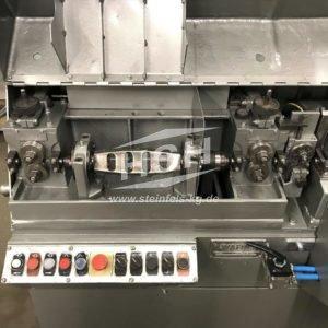 D08I/7868 – WAFIOS – R21 – 1990 – 1-4 mm