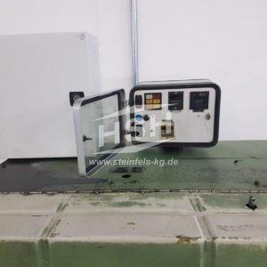 D08I/7886 – WAFIOS – R31 – 1986 – 1,5-7,0mm