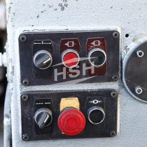 D08L/7039 – WAFIOS – R1 – 1970 – 0,5-2,2mm