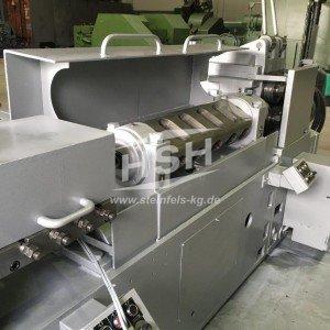 D08L/7395 – WAFIOS – R6 – 1976 – 6-18 mm