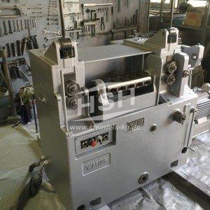 D08L/7426 – WAFIOS – R3 – 1977 – 1,5-7 mm