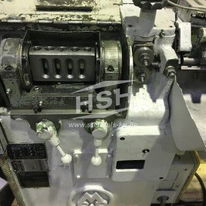 D08L/7428 – MRP – RA2 – 1977 – 0,5 - 2 mm