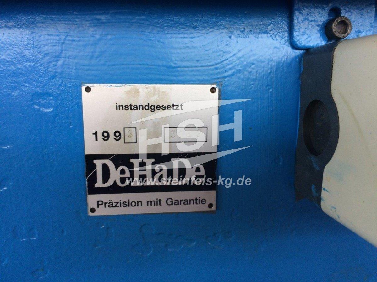 D08L/7654 – BÜNDGENS – UD2 – 1971/1993 – 0,8-2 mm