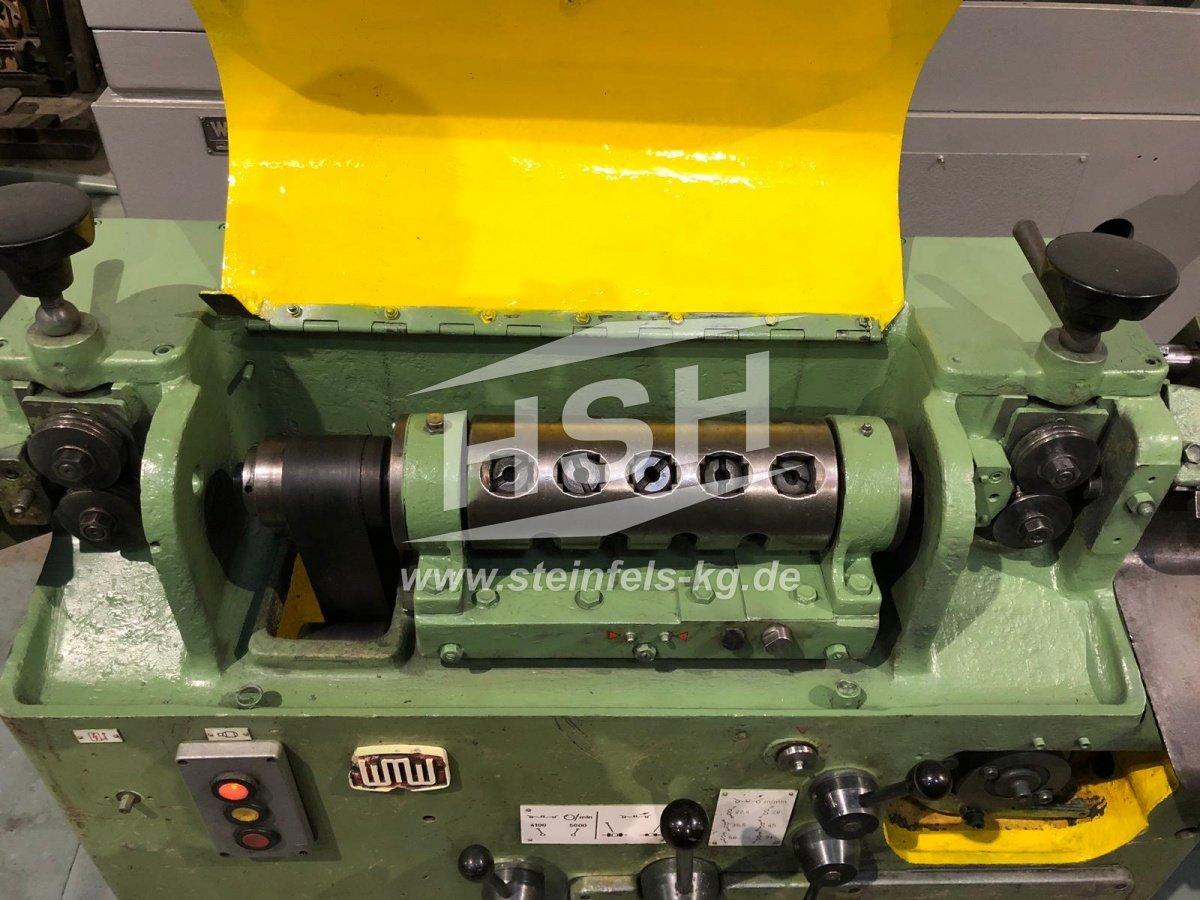 D08L/7700 – WMW – UDARA6,3 – 1976 – 2-6,3 mm