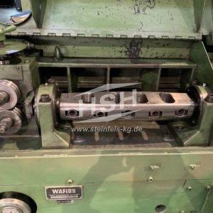 D08L/7817 – WAFIOS – R41 – 1990 – 3-10 mm