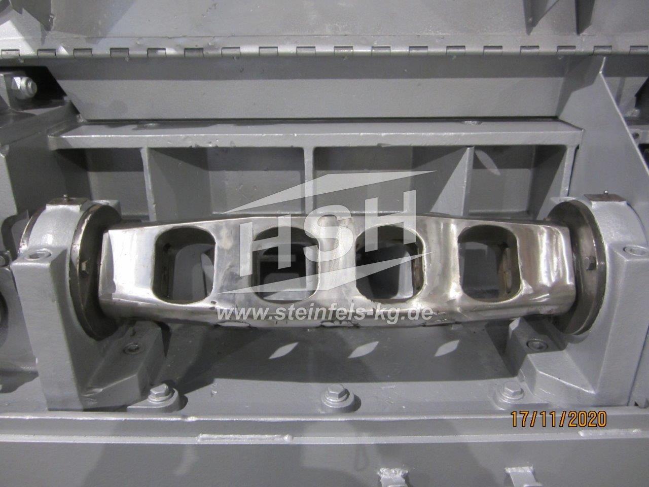 D08L/7863 – WAFIOS – R51PL – 1990 – 7-14 mm
