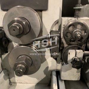 D08L/7898 – WAFIOS – R32B – 2001 – 1,5-7,0mm