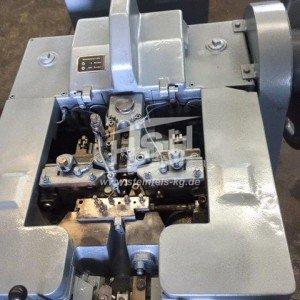 D12E/7497 – WAFIOS – N50 – 1979 – 1,0-2,2 mm