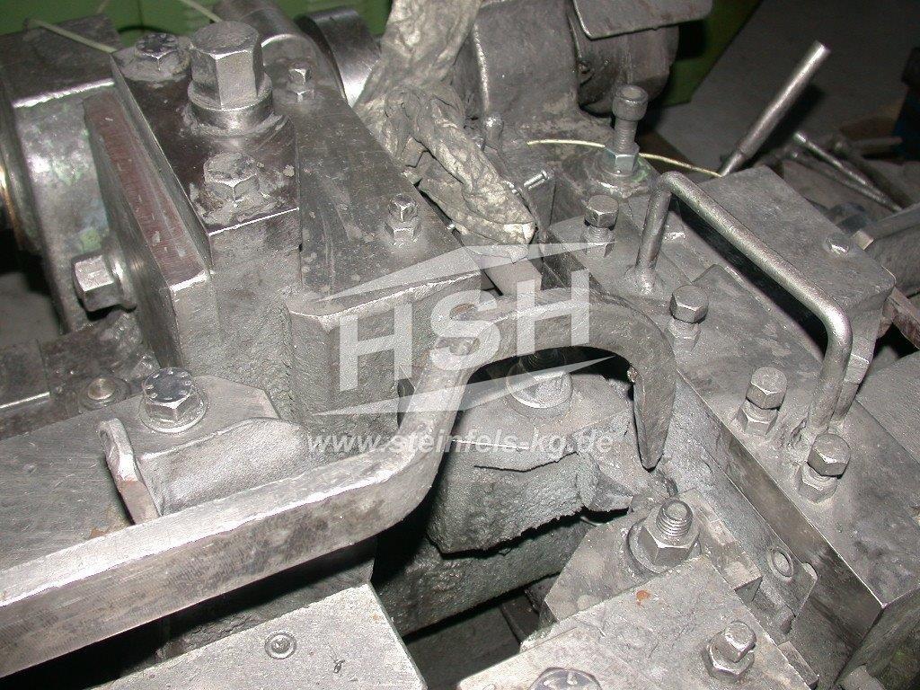 D12E/7571 — VITARI — V27 – 1970 – 8,0 mm