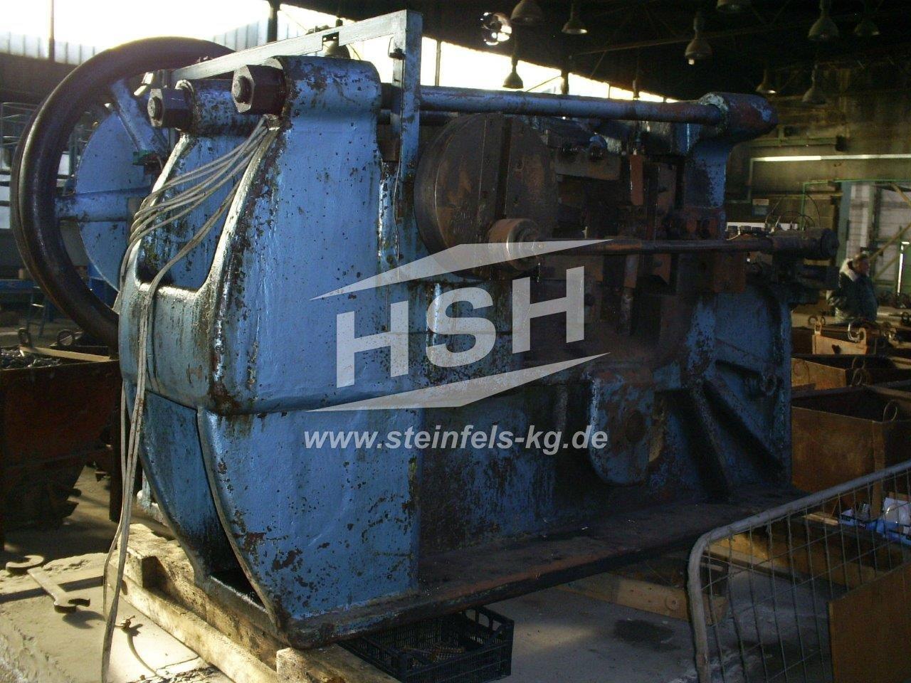 D12E/7709 — GLADER — N5 – 4-9 mm