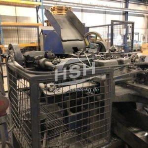 D12E/7860 — WAFIOS — S300 – 4-10 mm