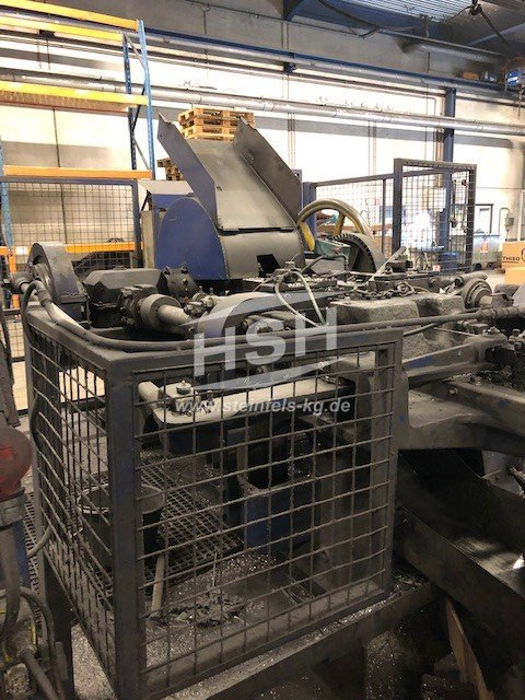 D12E/7860 – WAFIOS – S300 – 4-10 mm