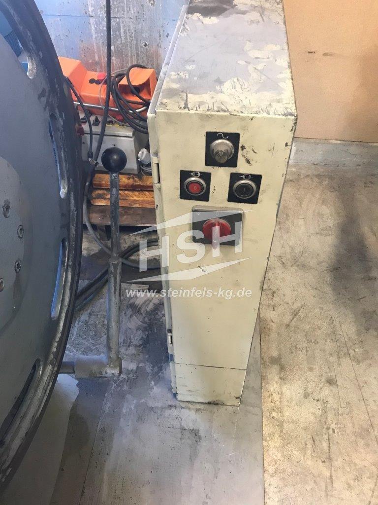 D12E/7923 – WAFIOS – DS80 – 2,2-3,4 mm