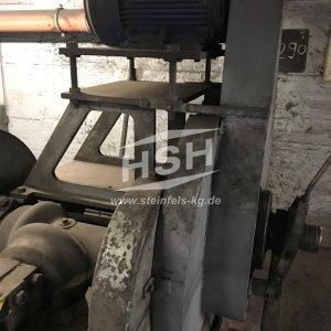 D12I/7737 – WAFIOS – S300 – 4-10 mm