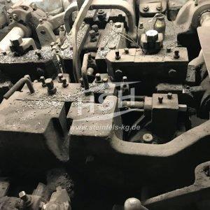 D12I/7738 – WAFIOS – S200 – 3,8-6 mm