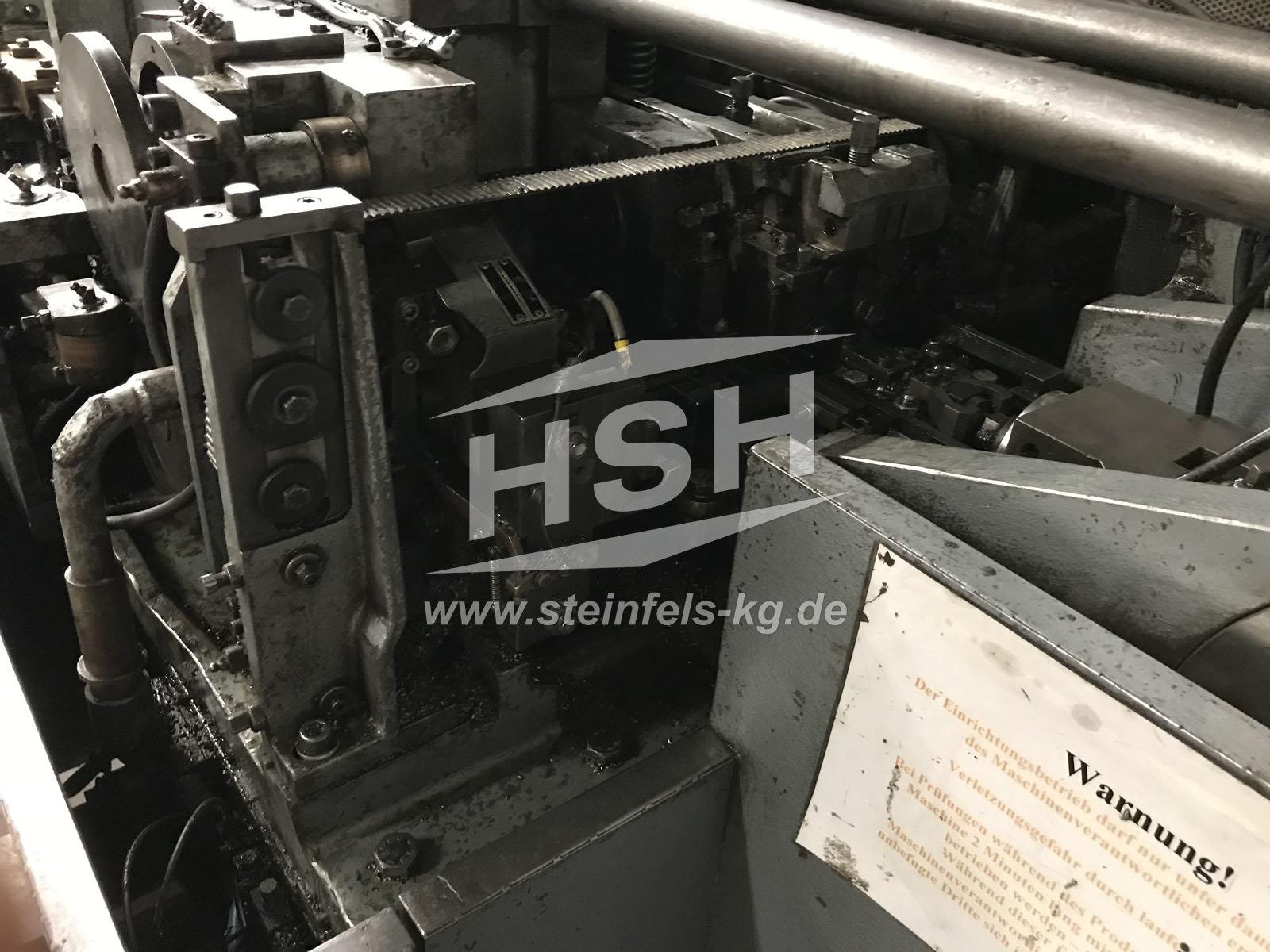 D12I/7835 – WAFIOS – N90 – 1992 – 2, 4-3,8mm