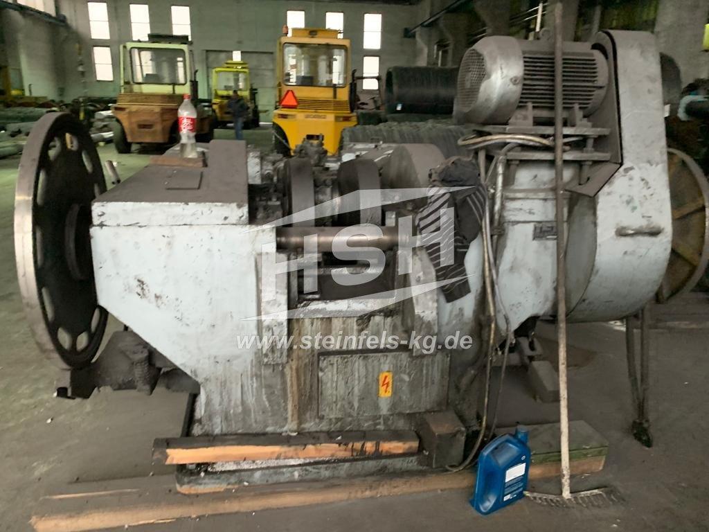 D12I/7891 — WAFIOS — N8 – 1980 – 4,0-10,0 mm