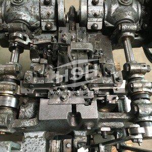 D12L/7526 – WAFIOS – S50 – 1974 – 1-2,2 mm