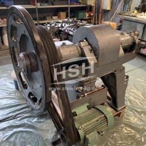 D12L/7543 – WAFIOS – S110 – 1975 – 2,2-3,8 mm