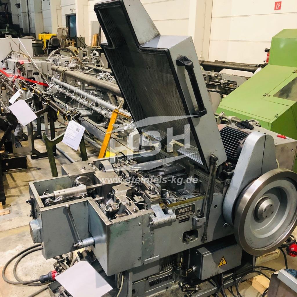 D12L/7574 – WAFIOS – N41 – 1986 – 1,8-3,4 mm