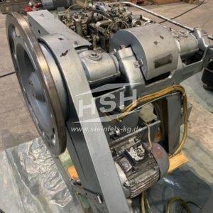 D12L/7631 – WAFIOS – S75 – 1975 – 1,8-3,1 mm