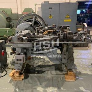 D12L/7633 – WAFIOS – S140 – 1969 – 3,1-4,6 mm