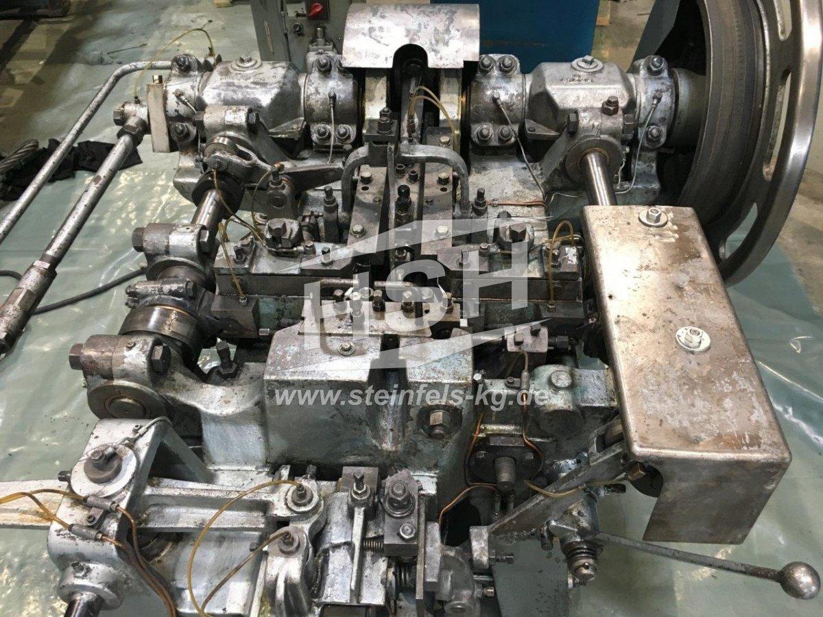 D12L/7639 – WAFIOS – S110 – 1969 – 2,2-3,8 mm