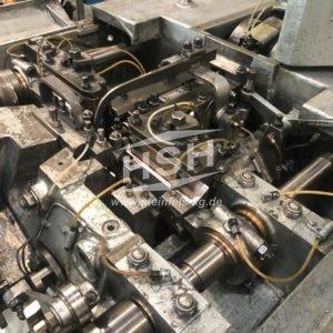 D12L/7641 – WAFIOS – N4 – 1978 – 1,8-3,4 mm