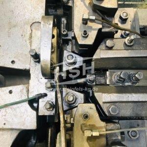 D12L/7663 – WAFIOS – N41 – 1987 – 1,8-3,4 mm