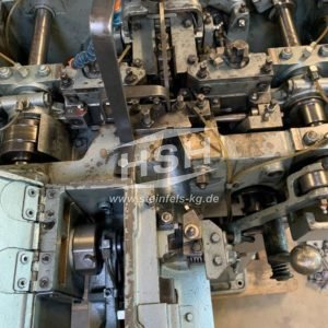 D12L/7719 – WAFIOS – N2 – 1979 – 0,8-1,8 mm