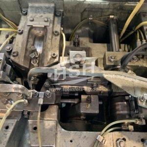 D12L/7720 – WAFIOS – N21 – 1993 – 0,8-1,8 mm